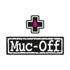 Muc-Off reviews