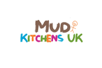 Mud Kitchens UK reviews