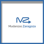 Mudanzas Zaragoza reviews