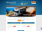 Mudanzas BCN Internacional reviews