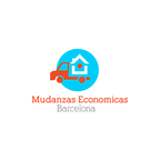 Mudanzaseconomicasbarcelona reviews