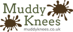 Muddyknees reviews