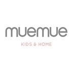 muemue.com reviews