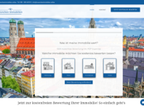 muenchenimmobilien.online reviews