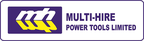 Multi-Hire Power Tools limited reviews