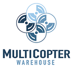 Multicopter Warehouse reviews