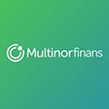 Multinor finans reviews