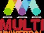 Multiuniversal reviews