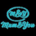 Mum & You reviews