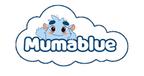 Mumablue reviews