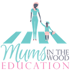 Mums In The Wood Education reviews