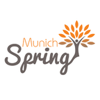 Munich Spring reviews