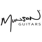 Munson Guitars reviews