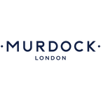 Murdock London reviews