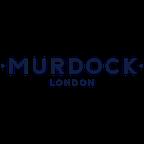Murdock London bewertungen