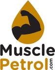 Muscle Petrol.com reviews