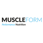 MUSCLEFORM reviews