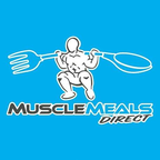 Muscle Meals Direct reviews