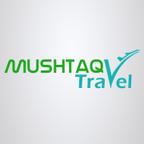 Mushtaq Travel reviews