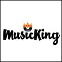 Music King reviews