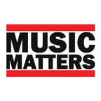 Music Matters reviews