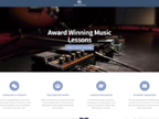 Music Teachers // mgrmusic.com reviews