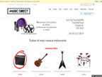 Musicdirectlimited reviews