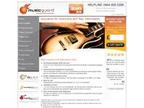 Musicguard reviews