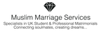 Muslim Marriage Services reviews