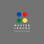 Musterlösung Consulting reviews