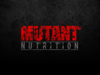 Mutant Nutrition reviews