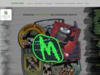 Mutiny Shop reviews