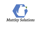 Muttley Solutions reviews