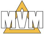 MVM Window Films reviews