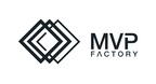 MVP Factory reviews