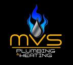 MVS Plumbing & Heating reviews
