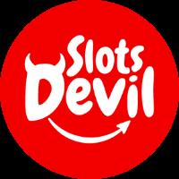 Slots Devil reseñas