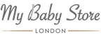 My Baby Store London reviews