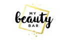 My Beauty Bar reviews