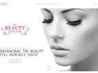 My Beauty Doctor - Medical Aesthetics reviews