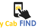 my cab finder reviews