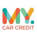 My Car Credit reviews
