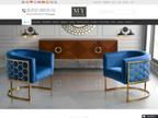 My Furniture reviews