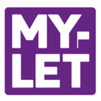 my-let reviews