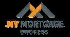 My Mortgage Brokers reviews