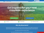 My-Mountains reviews
