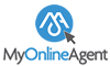 My Online Agent Ltd, leading the online lettings market reviews