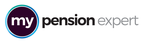 My Pension Expert reviews