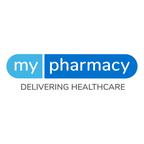 My Pharmacy reviews
