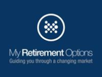 My Retirement Options reviews